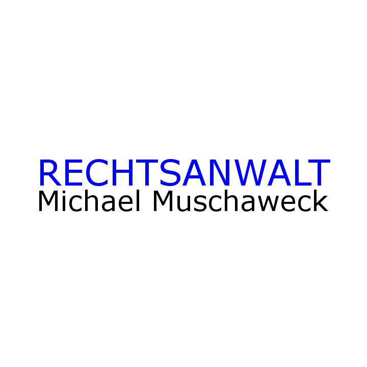 Bild zu Rechtsanwalt Michael Muschaweck in Frankfurt am Main