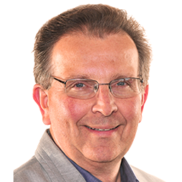Dr. Daniel L. Whitmer, MD