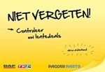 De Burgh Eindhoven BV