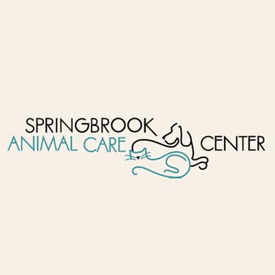 Springbrook Animal Care Center