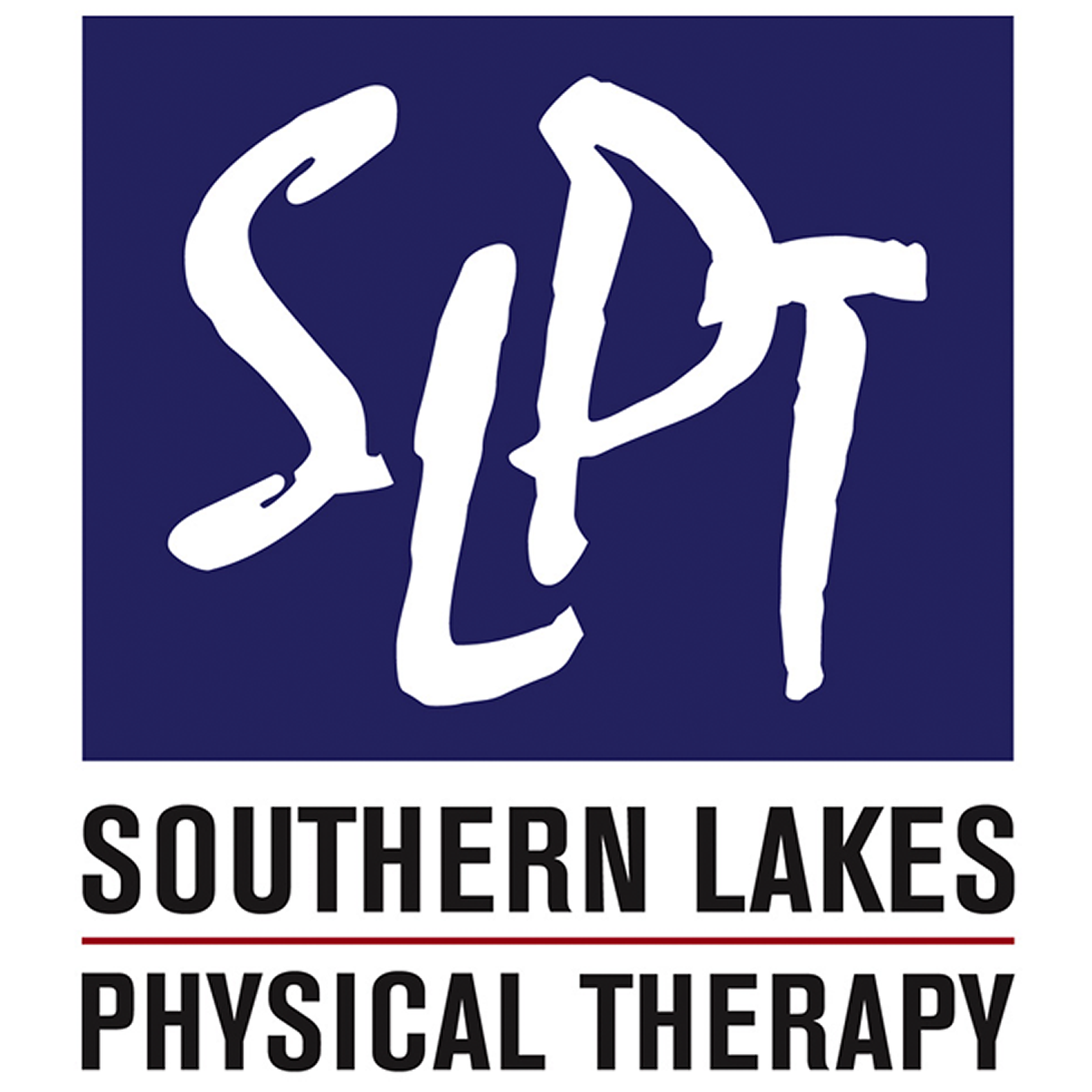 Southern Lakes Physical Therapy - Milwaukee, WI - Physical Therapy & Rehab