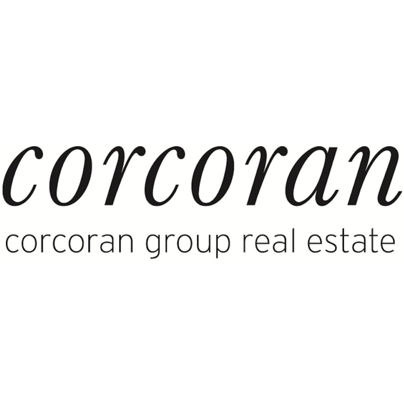Sharon Held at the Corcoran Group