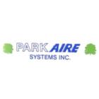 ParkAire Systems
