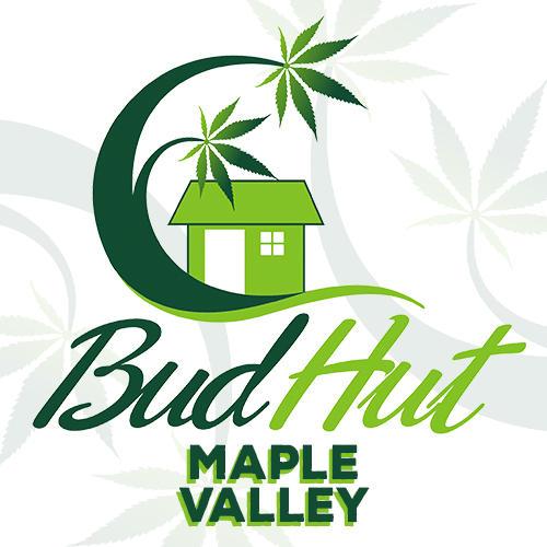 Bud Hut Maple Valley