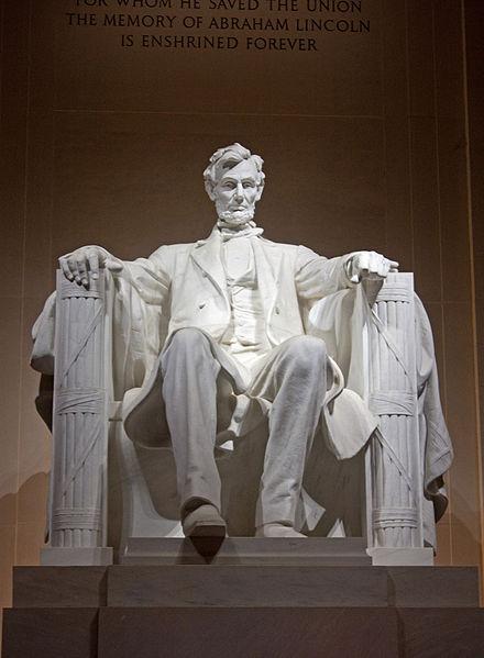 Private Tours of Washington, Inc.