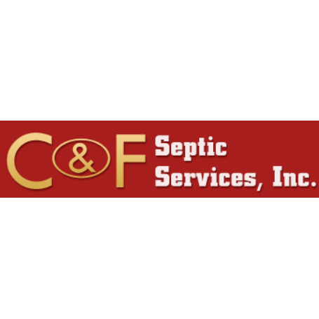 Business Directory for Schenectady, NY - ChamberofCommerce.com