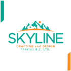 Skyline Drafting And Design