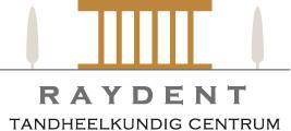 Raydent Tandheelkundig Centrum