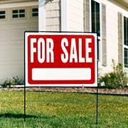 Mario Bottieri, Real Estate Professional - Point Pleasant, NJ 08742 - (732)300-6215   ShowMeLocal.com