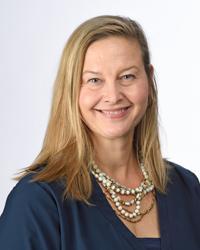 Heather L. Wilson, MD