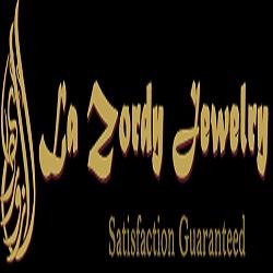 La Zordy Jewelry