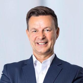 Maik Glöckner