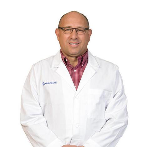 William M Springer, DPM Podiatric Medicine