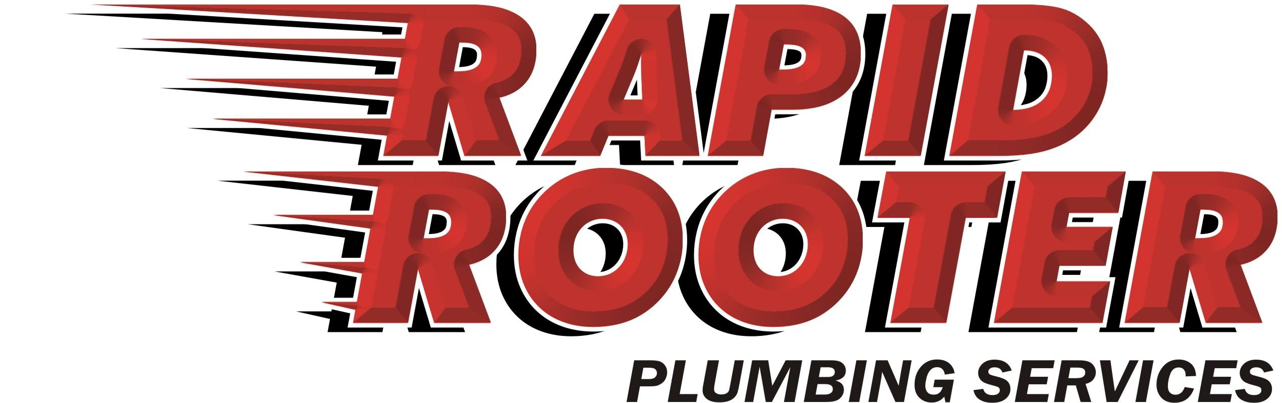 Rapid Rooter Sewer & Drain Inc.