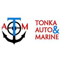 Tonka Auto and Marine