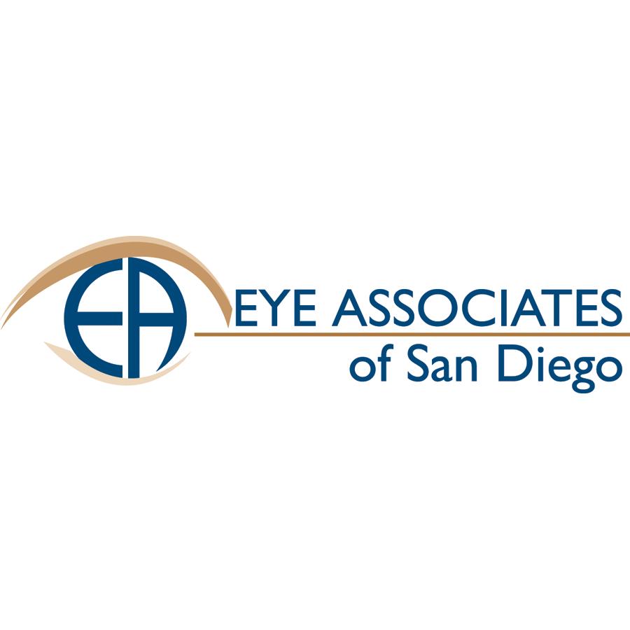 Eye Associates of San Diego & Acuity Eye Group