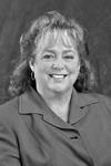 Edward Jones - Financial Advisor: Angie Mitchell - ad image