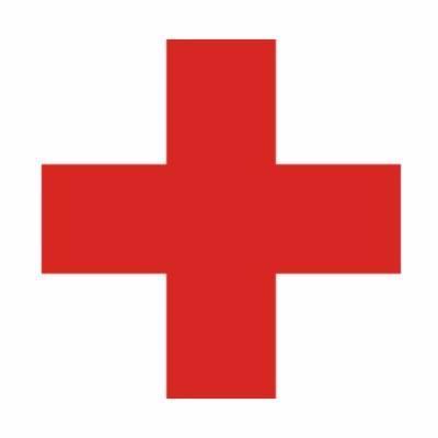 Przychodnia lekarska Suchy Las, lekarz rodzinny, pediatra.