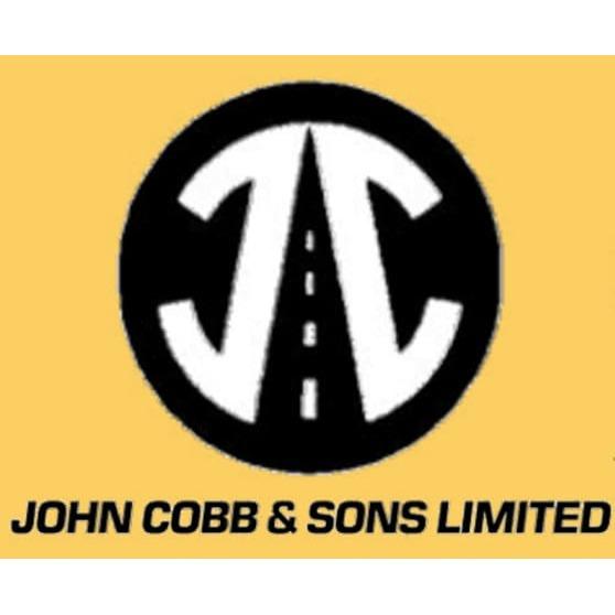 John Cobb & Sons Ltd - Royston, Cambridgeshire SG8 5QP - 01223 208108   ShowMeLocal.com