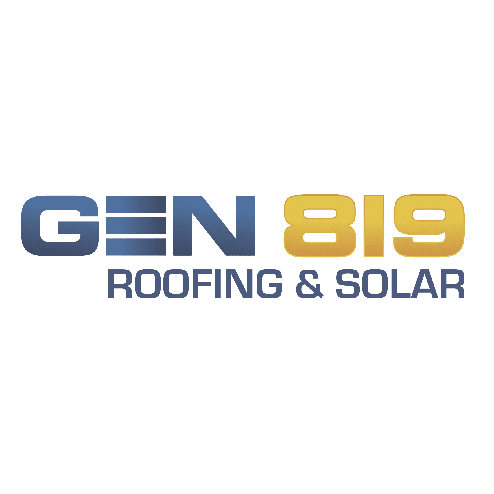 Generation819 - Vista, CA - Roofing Contractors