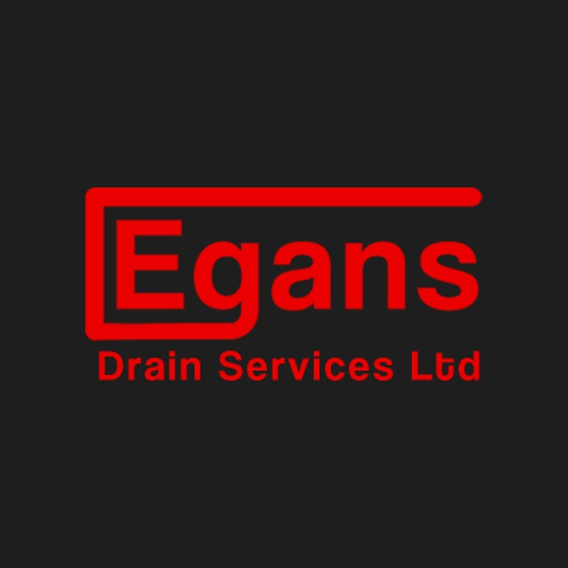 Egan's Drain Services Ltd - Blackburn, Lancashire BB2 4HA - 01254 457104   ShowMeLocal.com
