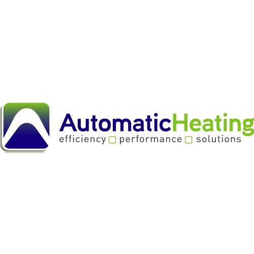 Automatic Heating Global Pty Ltd - Epping, VIC 3076 - (03) 9330 3300 | ShowMeLocal.com