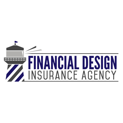 Financial Design Insurance Agency