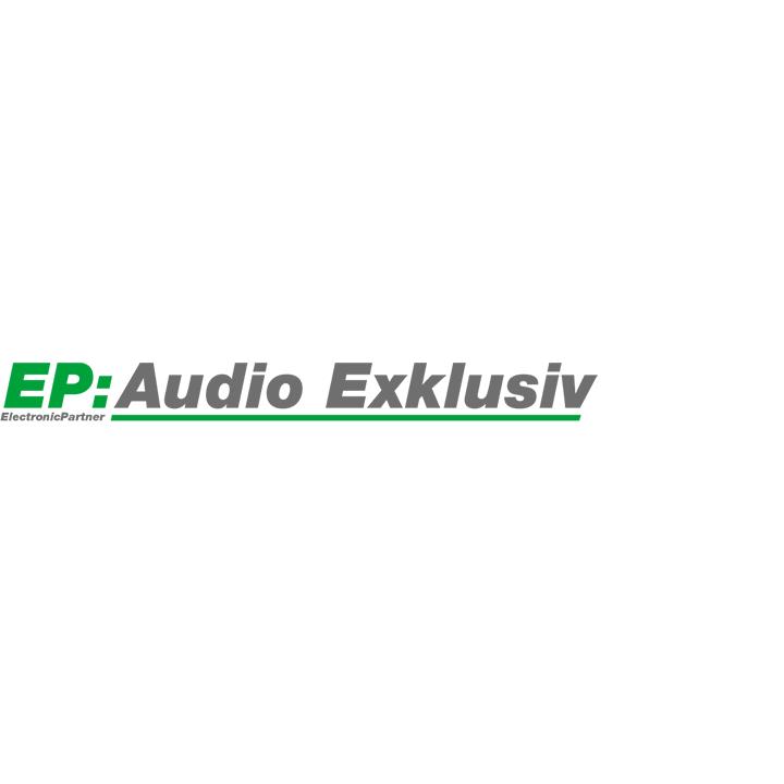 EP:Audio Exklusiv