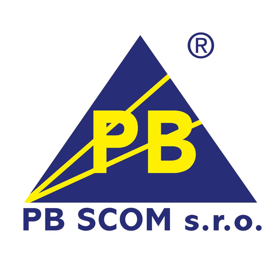 PB SCOM s.r.o.