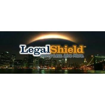 Diamond McSwain, LegalShield Independent Associate