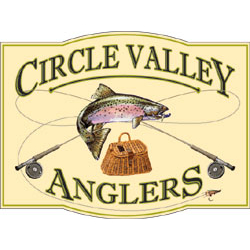 Circle Valley Anglers