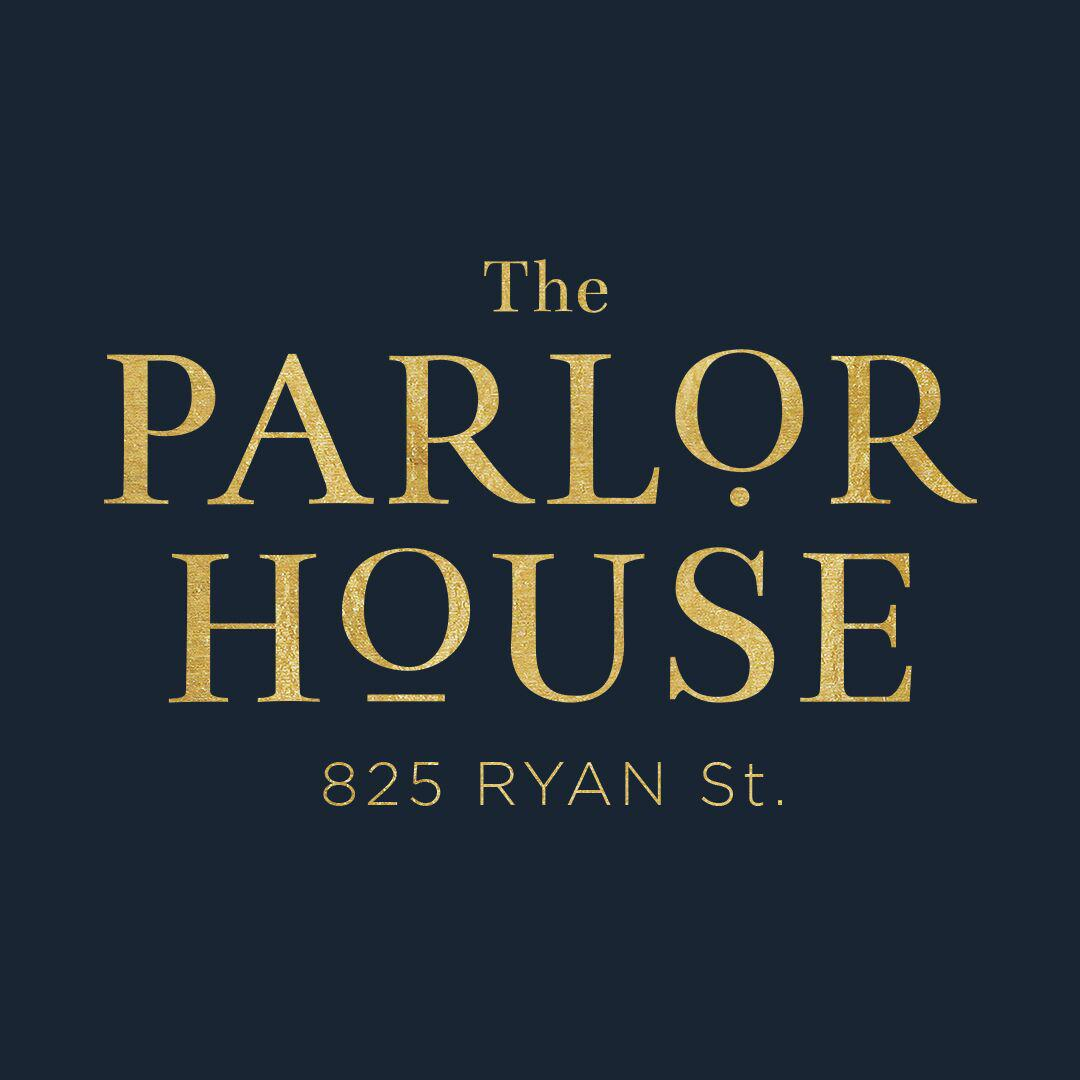 The Parlor House - Lake Charles, LA 70601 - (337)429-5483 | ShowMeLocal.com
