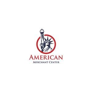 American Merchant Center