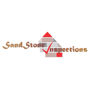 Sandstone Inspections