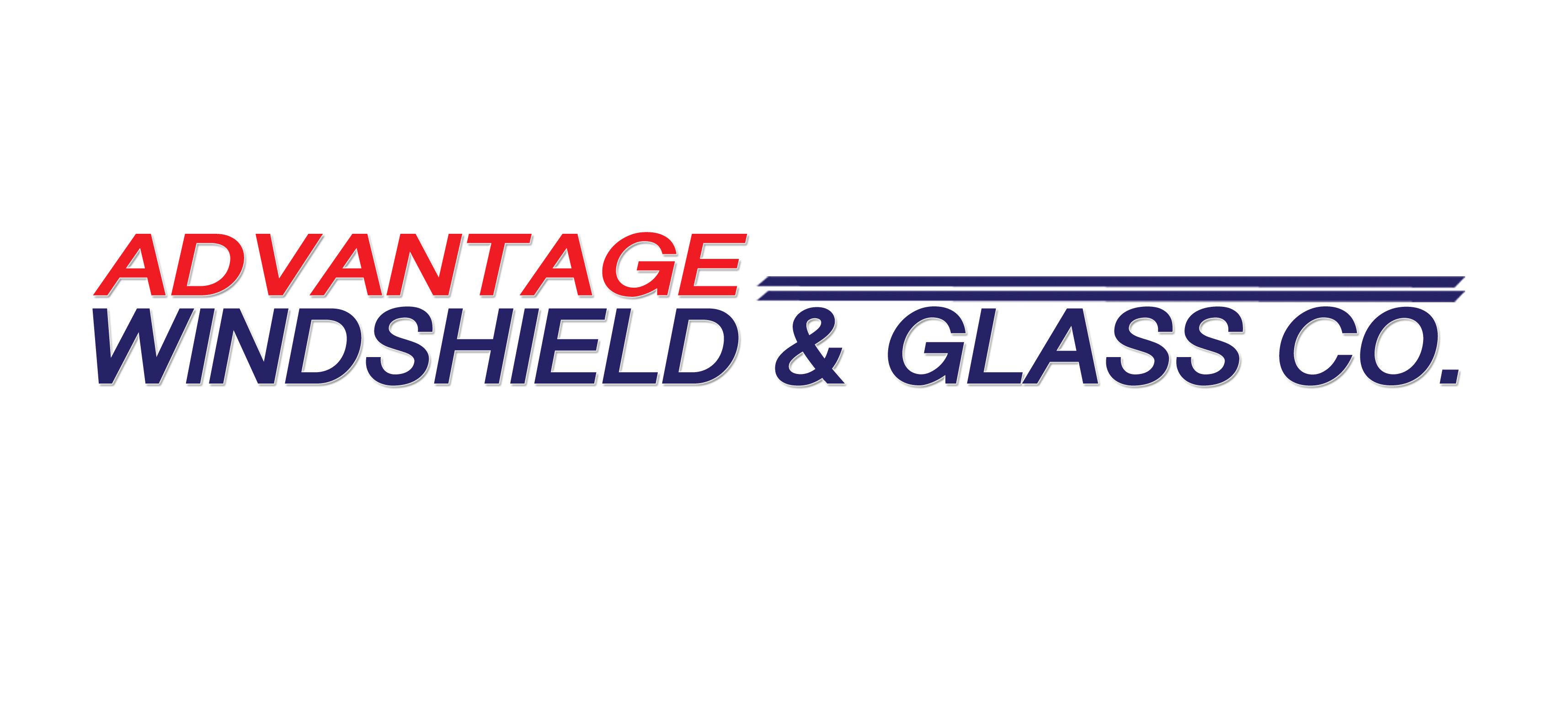 Advantage Windshield & Glass