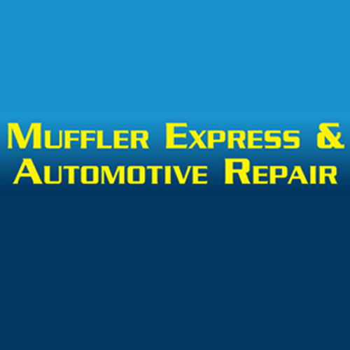 Auto repair cape girardeau mo 12