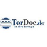 Bild zu TorDoc GmbH in Mönchengladbach