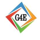 Group4Engineering Inc