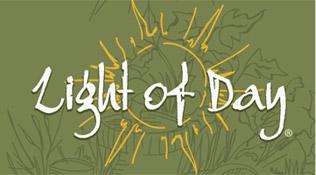 Light of Day Organics