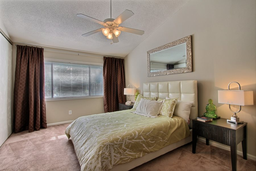 Royal Oaks Apartments Savannah Ga