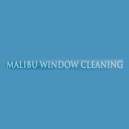 Malibu Window Cleaning Co.