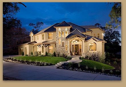 Jensen custom homes coupons near me in 8coupons for Custom home builders near me