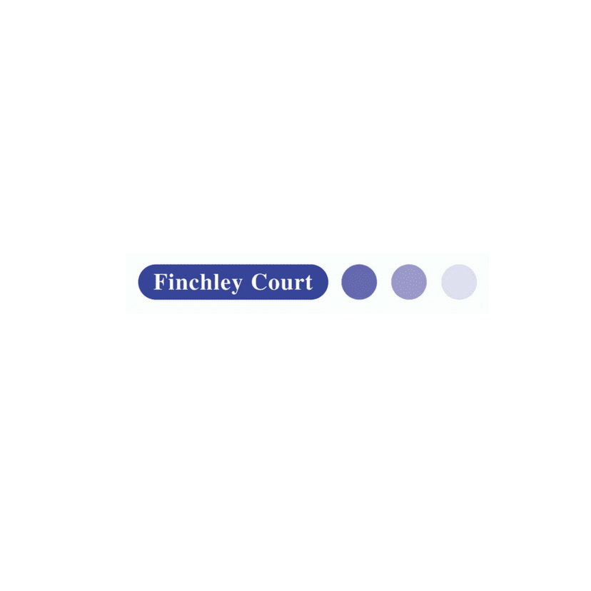 Finchley Court 24/7 Telephone Answering Logo