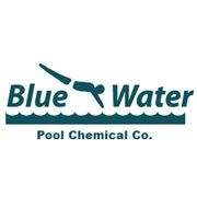 Bluewater Pool Chemical Co.