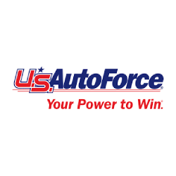 U.S. Auto Force - Sioux Falls, SD 57107 - (800)490-4901 | ShowMeLocal.com