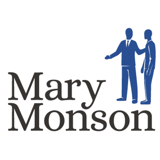Mary Monson Solicitors in Birmingham - Birmingham, West Midlands B18 6DA - 01213 146224 | ShowMeLocal.com
