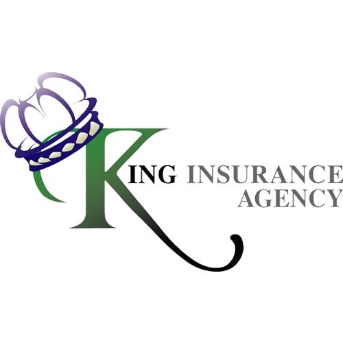 King Insurance Agency