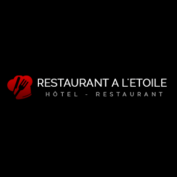 Hôtel Restaurant À L'Étoile