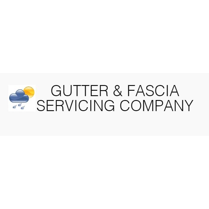 Gutter Company - Bournemouth, Dorset BH7 6BQ - 07594 600239 | ShowMeLocal.com