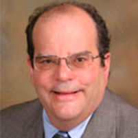 Eric Tabas, MD